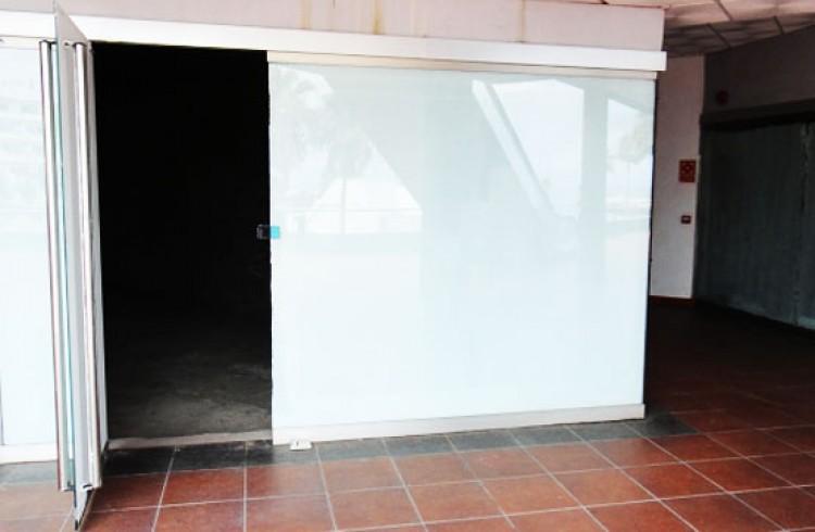 Commercial for Sale, Puerto colon, Adeje, Tenerife - VC-52454205 7