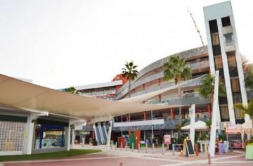 Commercial for Sale, Puerto colon, Adeje, Tenerife - VC-52454205