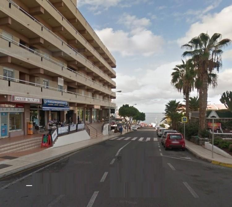 Commercial for Sale, Callao Salvaje, Adeje, Tenerife - VC-52888202 1