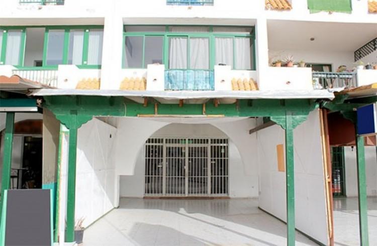Commercial for Sale, Callao Salvaje, Adeje, Tenerife - VC-52888202 2