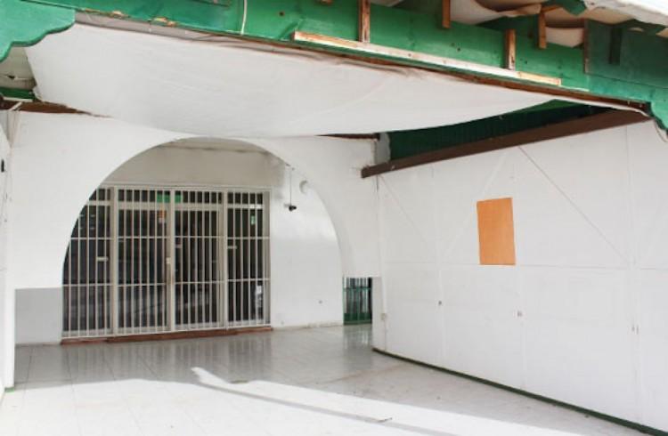 Commercial for Sale, Callao Salvaje, Adeje, Tenerife - VC-52888202 3