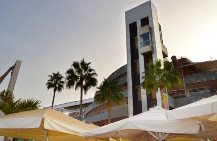 Commercial for Sale, Adeje, Tenerife - VC-52879558 3