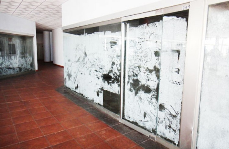 Commercial for Sale, Adeje, Tenerife - VC-52879558 5