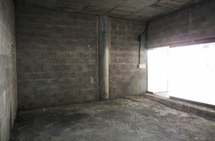 Commercial for Sale, Adeje, Tenerife - VC-52879558 9