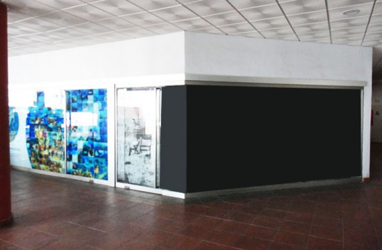 Commercial for Sale, Adeje, Tenerife - VC-52879525 5