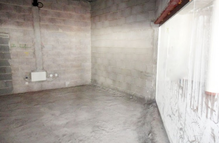 Commercial for Sale, Adeje, Tenerife - VC-52879525 7