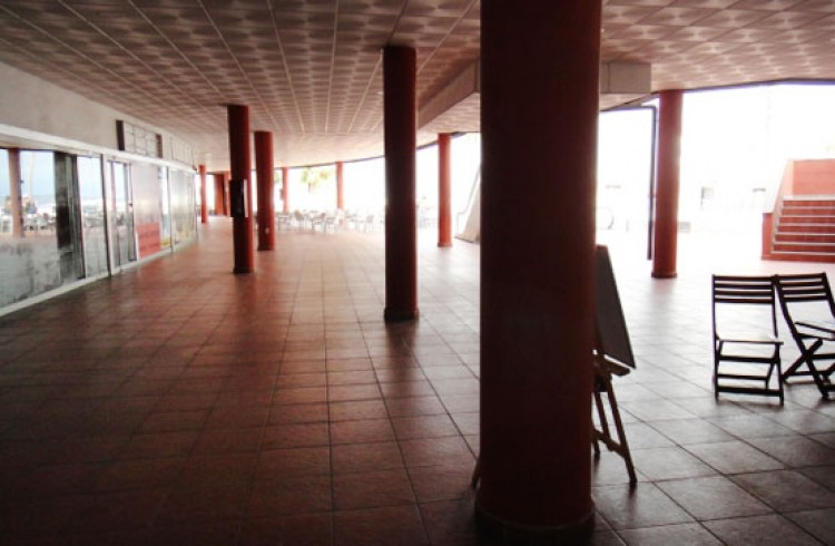 Commercial for Sale, Adeje, Tenerife - VC-52879525 8