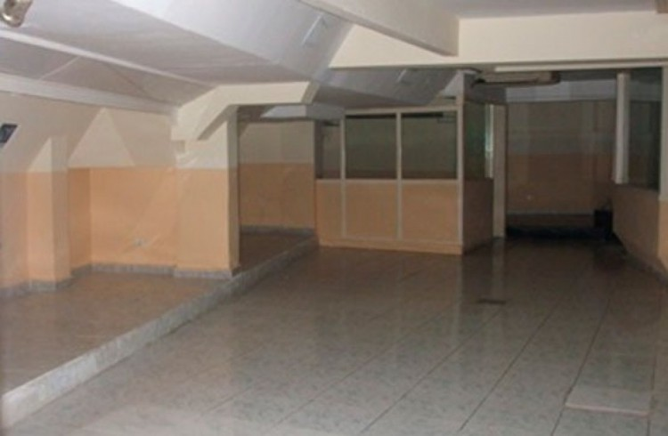 Commercial for Sale, Los Cristianos, Arona, Tenerife - VC-51190384 2