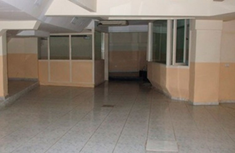 Commercial for Sale, Los Cristianos, Arona, Tenerife - VC-51190384 3