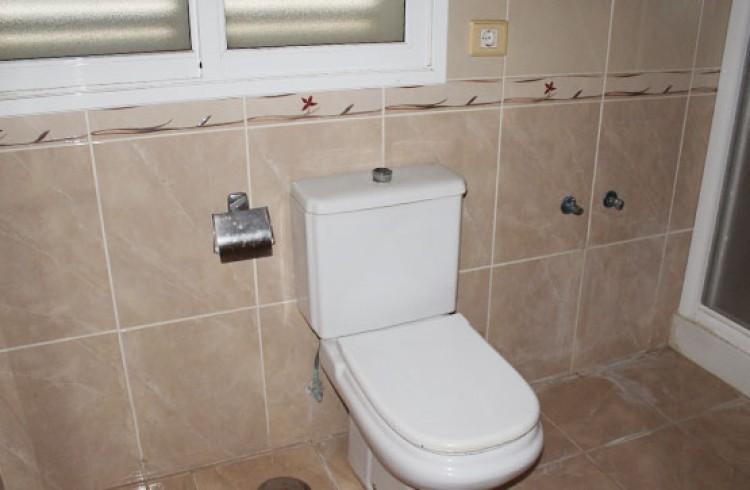 Villa/House for Sale, La Vera, Puerto de la Cruz, Tenerife - VC-52920386 10