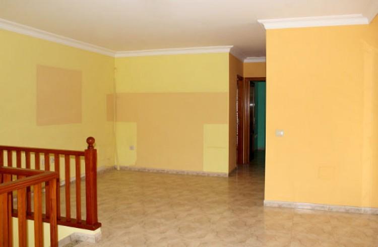 Villa/House for Sale, La Vera, Puerto de la Cruz, Tenerife - VC-52920386 3