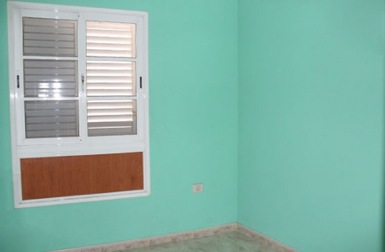 Villa/House for Sale, La Vera, Puerto de la Cruz, Tenerife - VC-52920386 7