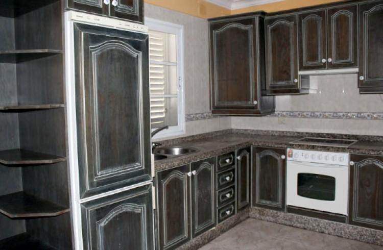 Villa/House for Sale, La Vera, Puerto de la Cruz, Tenerife - VC-52920386 9
