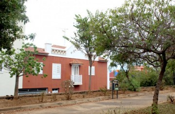 Villa/House for Sale, La Vera, Puerto de la Cruz, Tenerife - VC-52920386