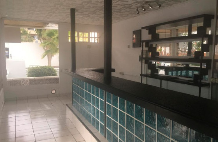 Commercial for Sale, Adeje, Tenerife - VC-50688338 3