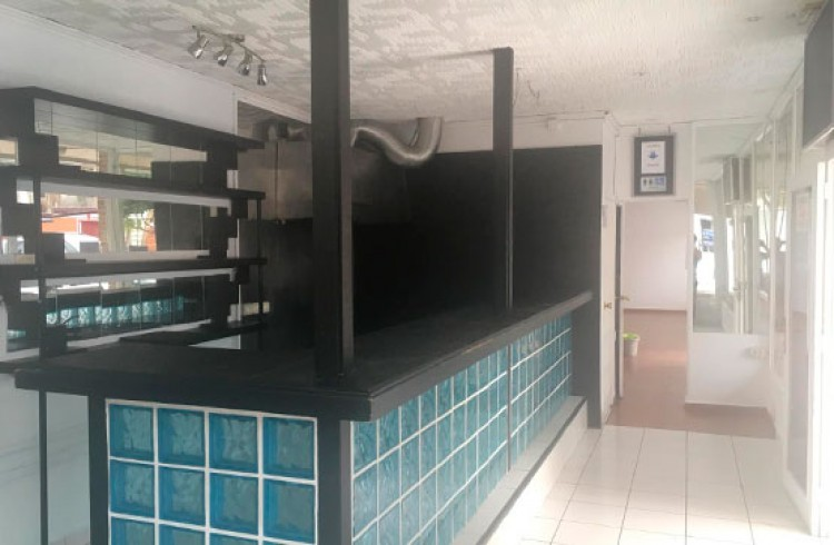 Commercial for Sale, Adeje, Tenerife - VC-50688338 5