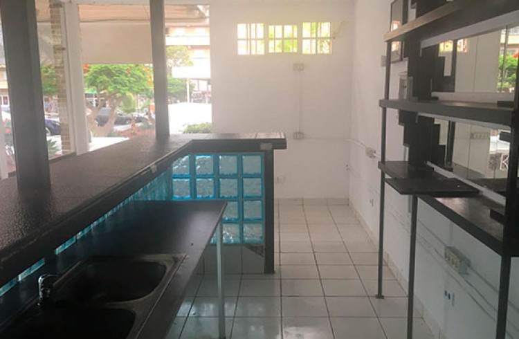 Commercial for Sale, Adeje, Tenerife - VC-50688338 6