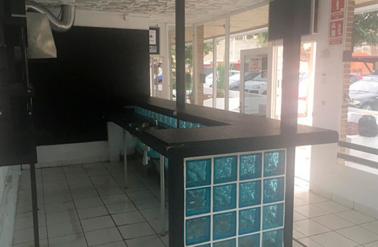 Commercial for Sale, Adeje, Tenerife - VC-50688338 7