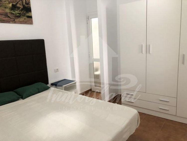 2 Bed  Flat / Apartment to Rent, Arona, Santa Cruz de Tenerife, Tenerife - IN-235 6