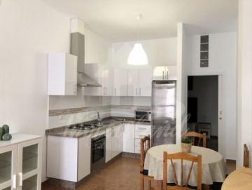 2 Bed  Flat / Apartment to Rent, Arona, Santa Cruz de Tenerife, Tenerife - IN-235