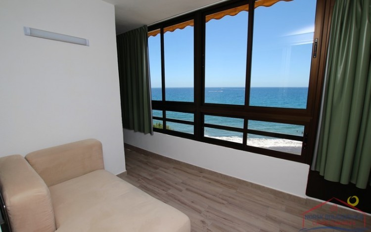 1 Bed  Flat / Apartment to Rent, Patalavaca, Gran Canaria - NB-1034 3