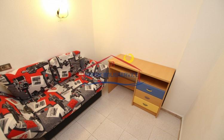 2 Bed  Flat / Apartment to Rent, Arguineguin, Gran Canaria - NB-2052 10