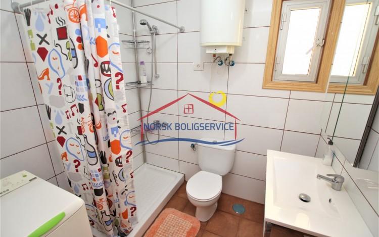 2 Bed  Flat / Apartment to Rent, Arguineguin, Gran Canaria - NB-2052 11
