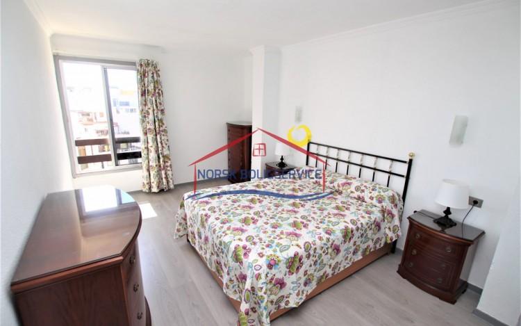 2 Bed  Flat / Apartment to Rent, Arguineguin, Gran Canaria - NB-2052 8