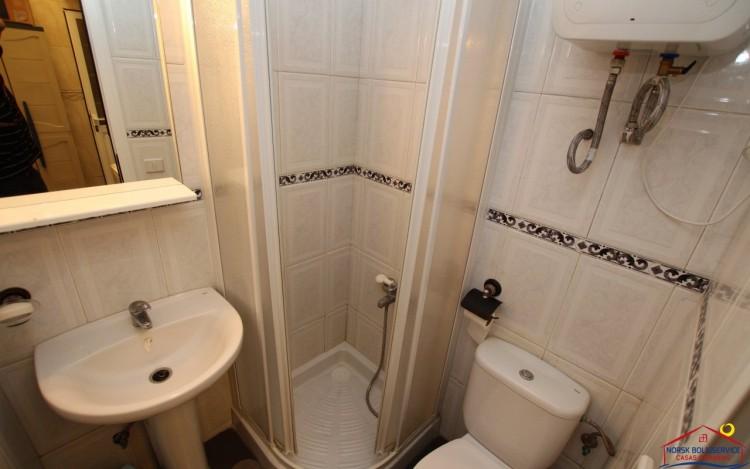 2 Bed  Flat / Apartment to Rent, Puerto Rico, Gran Canaria - NB-2055 14