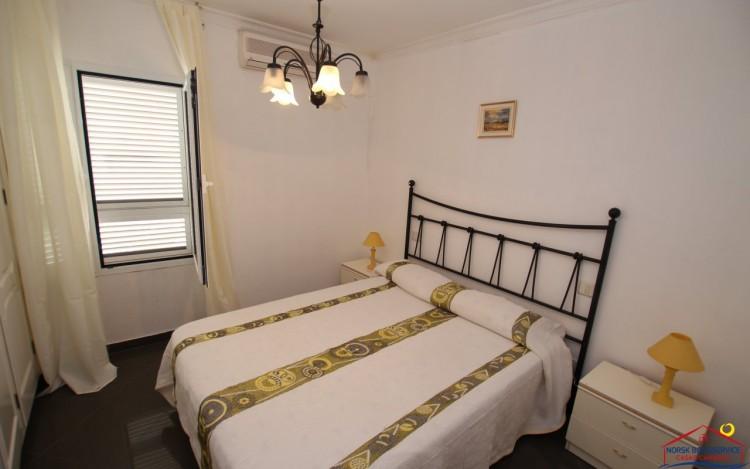 2 Bed  Flat / Apartment to Rent, Puerto Rico, Gran Canaria - NB-2055 4
