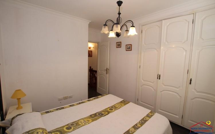 2 Bed  Flat / Apartment to Rent, Puerto Rico, Gran Canaria - NB-2055 5
