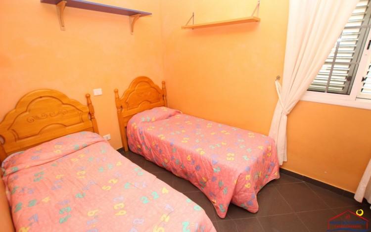2 Bed  Flat / Apartment to Rent, Puerto Rico, Gran Canaria - NB-2055 6