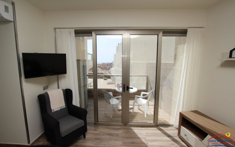 1 Bed  Flat / Apartment to Rent, Arguineguin, Gran Canaria - NB-2058 3