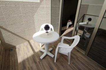 1 Bed  Flat / Apartment to Rent, Arguineguin, Gran Canaria - NB-2058