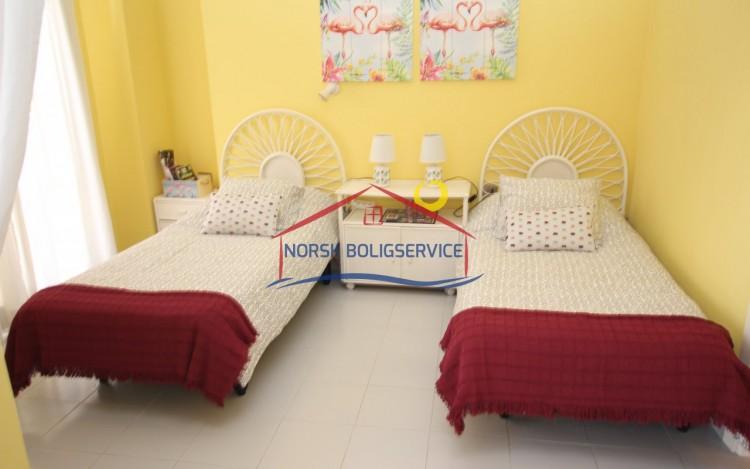 Flat / Apartment to Rent, Arguineguin, Gran Canaria - NB-2067 11