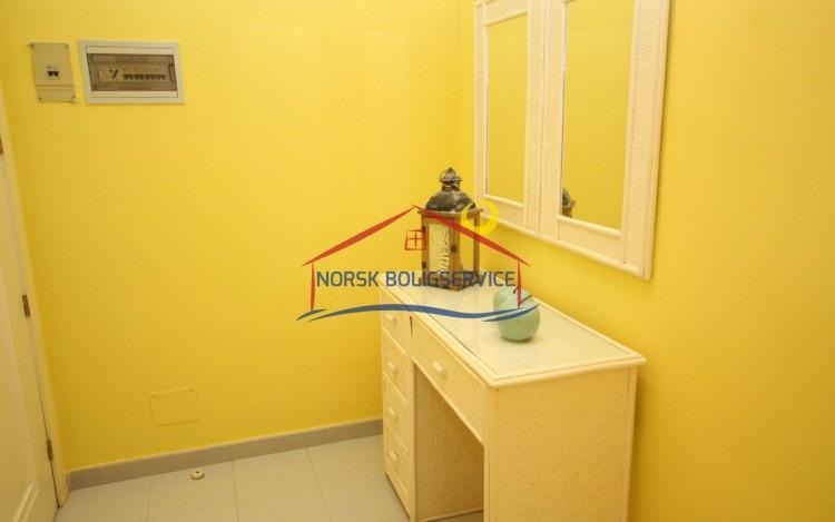 Flat / Apartment to Rent, Arguineguin, Gran Canaria - NB-2067 15