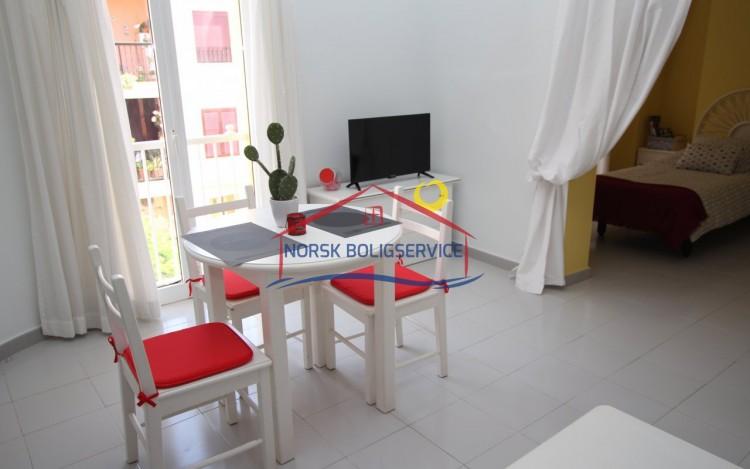 Flat / Apartment to Rent, Arguineguin, Gran Canaria - NB-2067 2