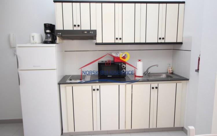 Flat / Apartment to Rent, Arguineguin, Gran Canaria - NB-2067 7