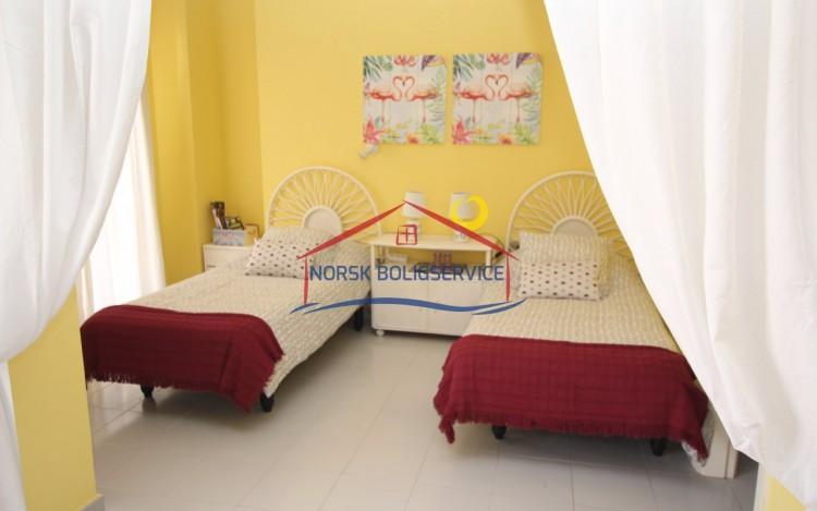 Flat / Apartment to Rent, Arguineguin, Gran Canaria - NB-2067 8