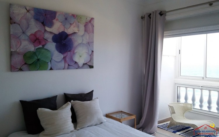 2 Bed  Flat / Apartment to Rent, Telde, Gran Canaria - NB-2069 10