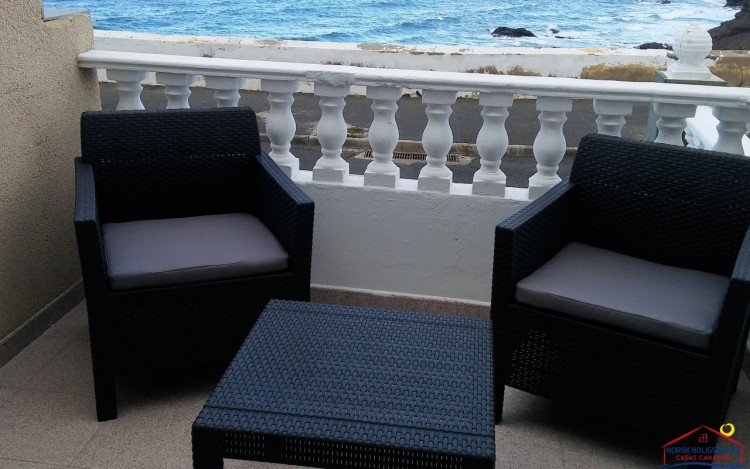 2 Bed  Flat / Apartment to Rent, Telde, Gran Canaria - NB-2069 4