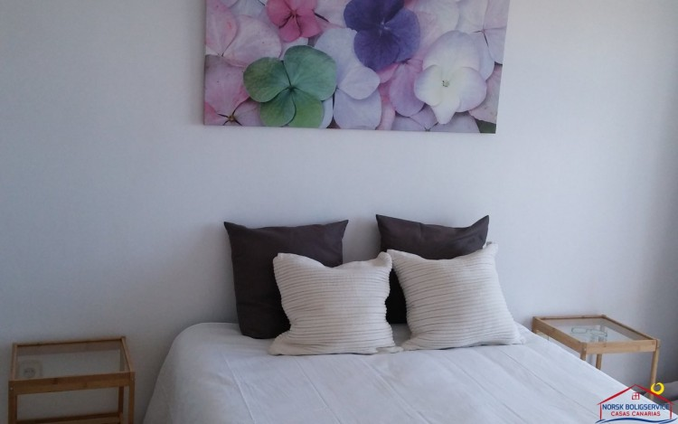 2 Bed  Flat / Apartment to Rent, Telde, Gran Canaria - NB-2069 6