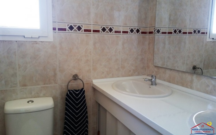 2 Bed  Flat / Apartment to Rent, Telde, Gran Canaria - NB-2069 7