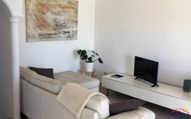 2 Bed  Flat / Apartment to Rent, Telde, Gran Canaria - NB-2069 9