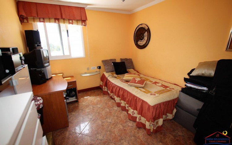 3 Bed  Flat / Apartment to Rent, Arguineguin, Gran Canaria - NB-2071 12