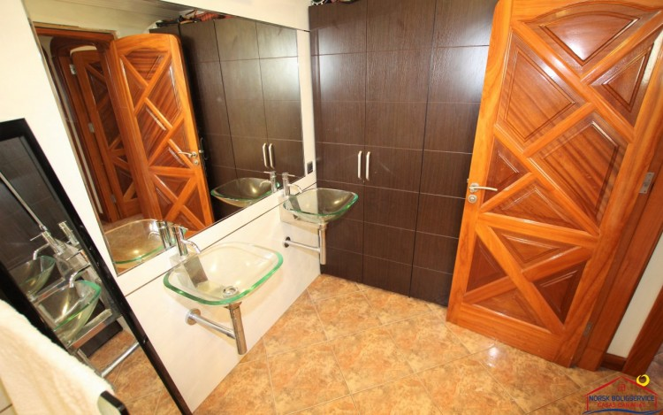 3 Bed  Flat / Apartment to Rent, Arguineguin, Gran Canaria - NB-2071 16