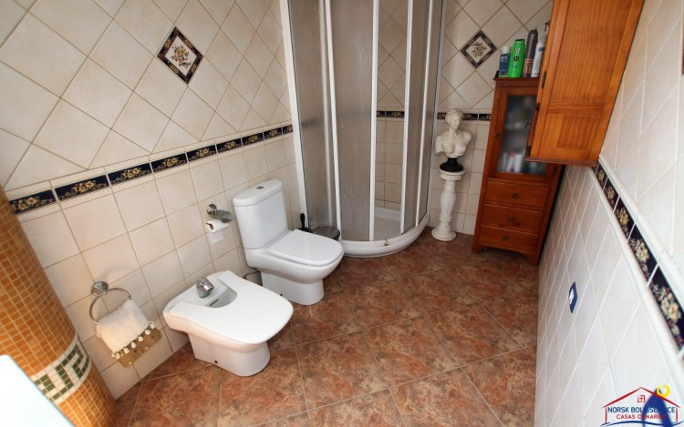 3 Bed  Flat / Apartment to Rent, Arguineguin, Gran Canaria - NB-2071 17