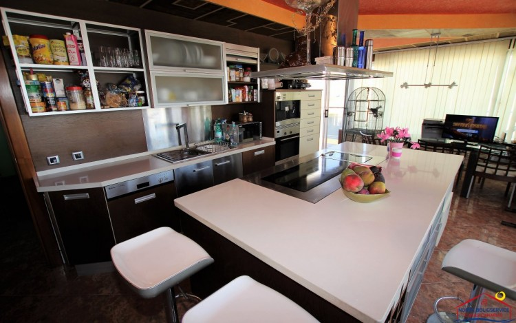 3 Bed  Flat / Apartment to Rent, Arguineguin, Gran Canaria - NB-2071 7