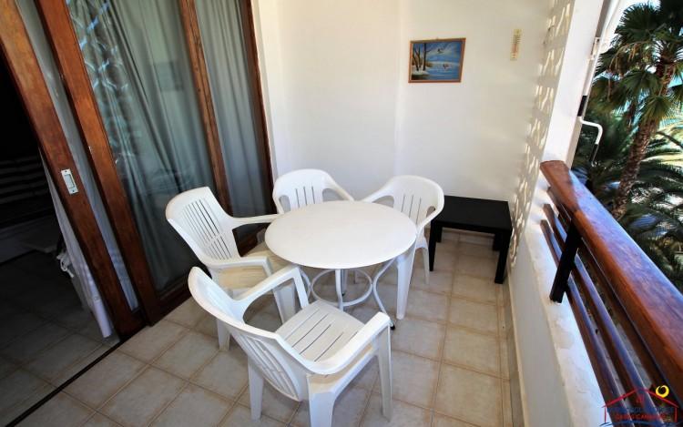 1 Bed  Flat / Apartment to Rent, Patalavaca, Gran Canaria - NB-2072 4