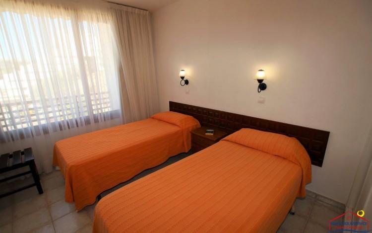1 Bed  Flat / Apartment to Rent, Patalavaca, Gran Canaria - NB-2072 7